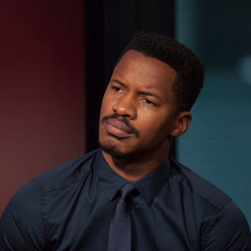 Nate Parker And The Intersection Between Fame, Rape And Consent