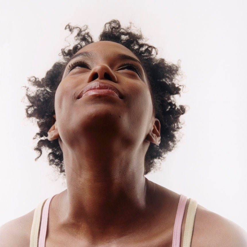 15 Quotes About Hope and Strength From Famous Black Women To Help You Cope
