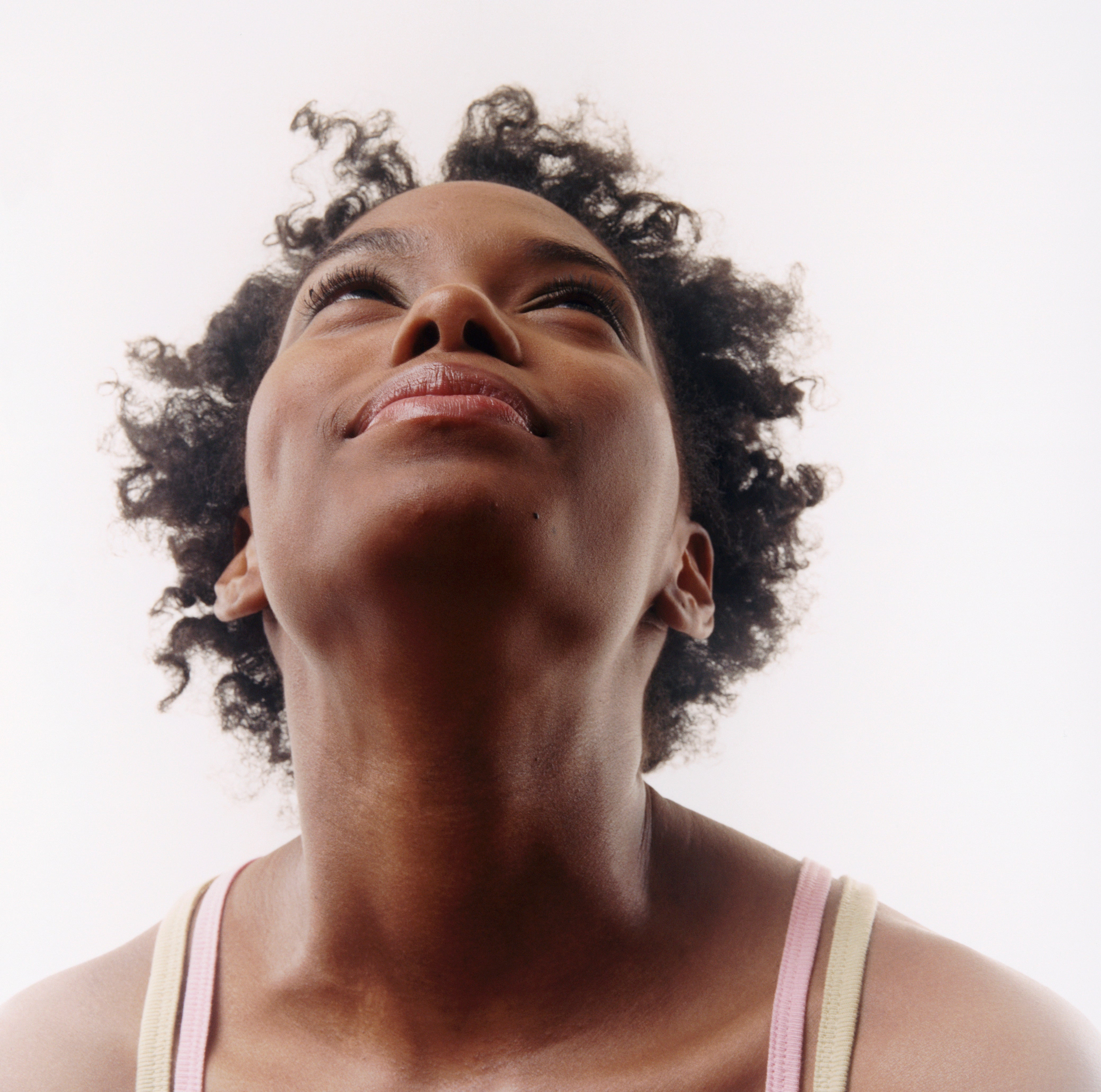 15 Quotes About Hope And Strength From Famous Black Women To Help