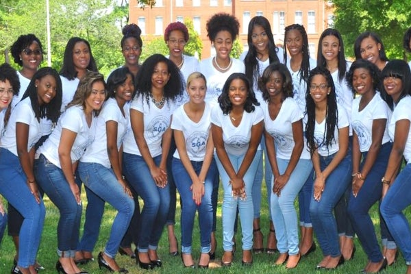 Exclusive: Spelman College Student Leaders Reveal Their Expectations For President-Elect Trump
