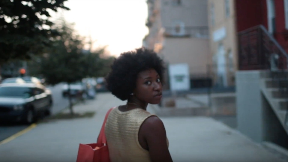 Here's The Post-Election Anthem Every Black Girl Needs To Hear