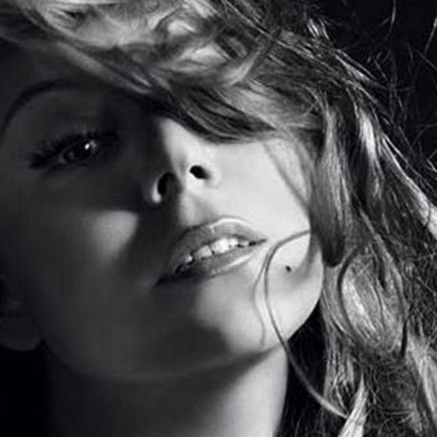 Here's A Sneak Peek At Mariah Carey's New M.A.C. Collection