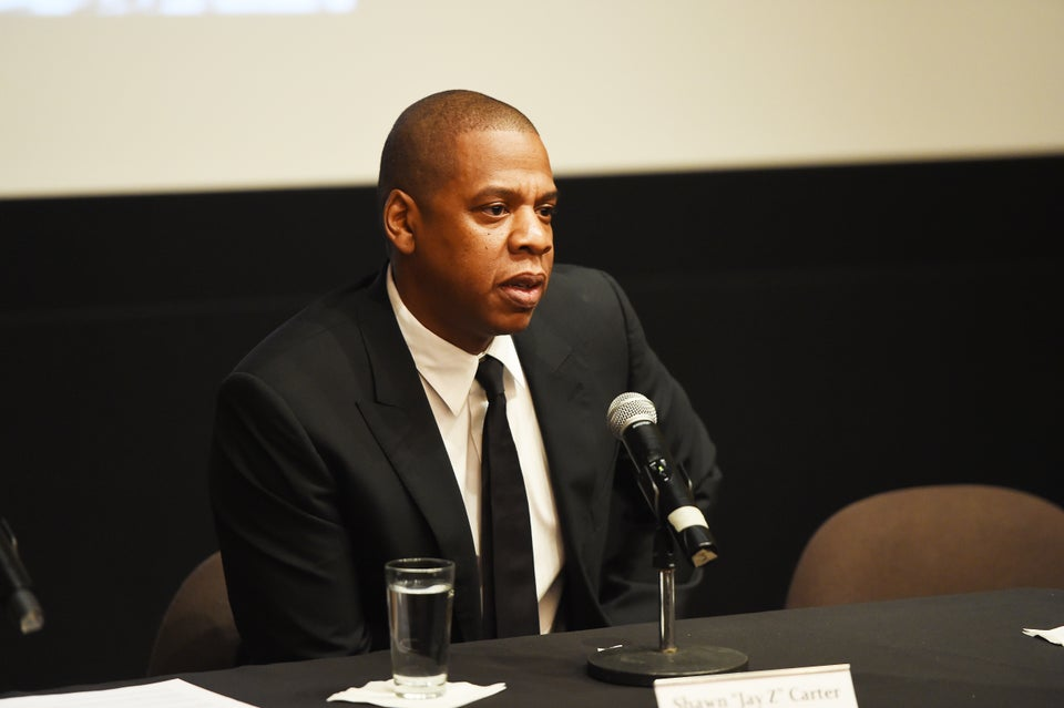 Sprint Just Bought A Huge Stake In Tidal