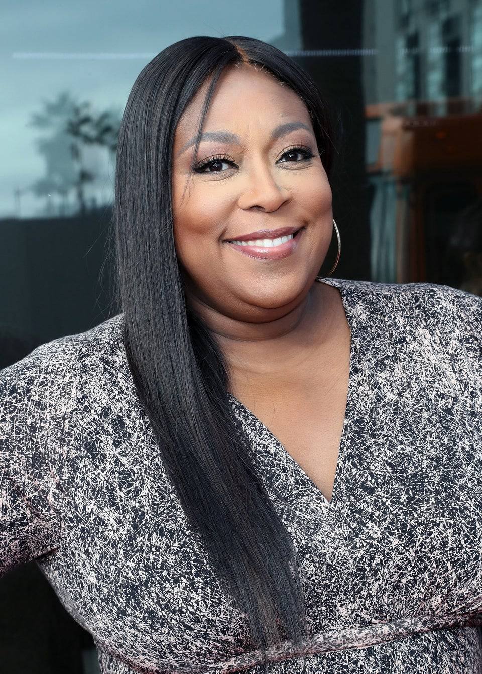 Loni Love Opens Up About Miscarriage That Stopped Her From Wanting to Have More Kids