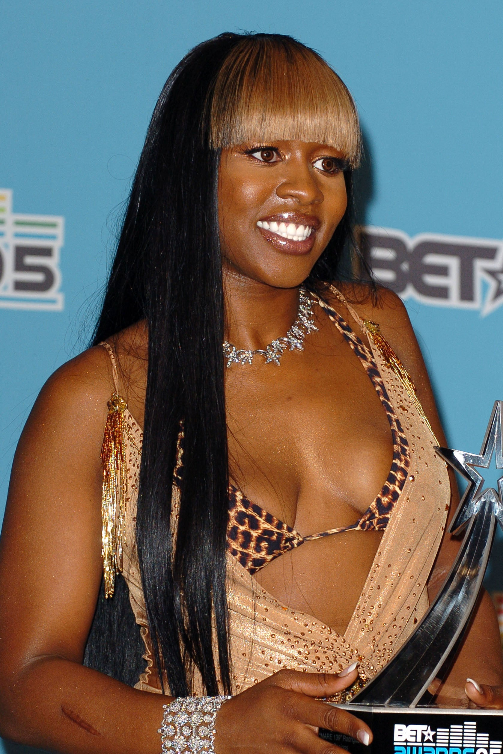 Pictures Remy Ma nudes (95 foto and video), Ass, Cleavage, Feet, swimsuit 2019