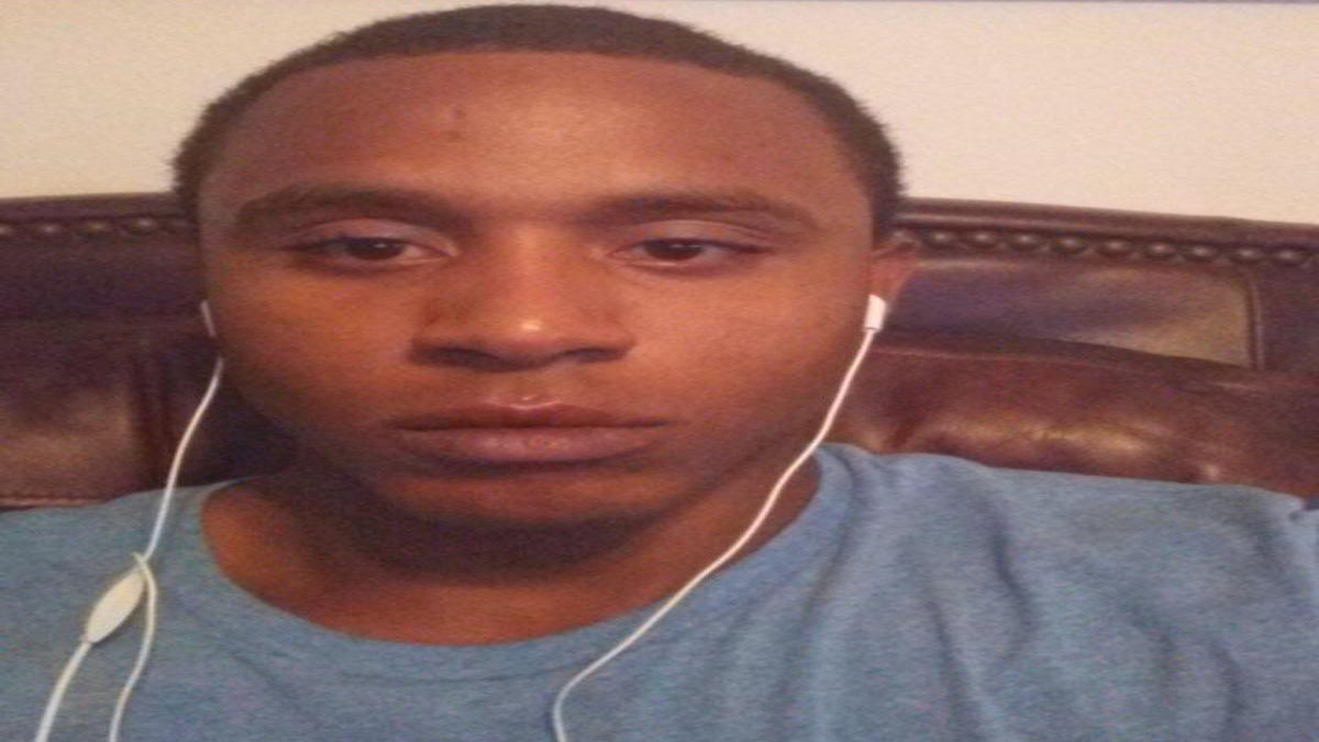 Brooklyn Family Demands Answers In Fatal Police Shooting Of 21-Year-Old Man