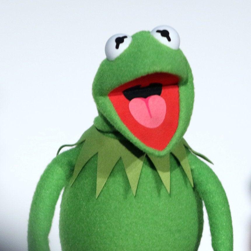 19 Me vs. Inner Me Evil Kermit Memes That Will Make You Say 'Yup, Definitely Me'