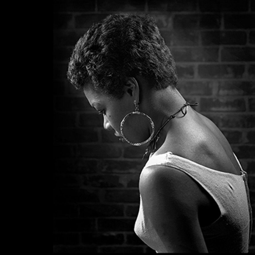 Review: Maya Angelou's 'And Still I Rise' Documentary Is Original Black Girl Magic