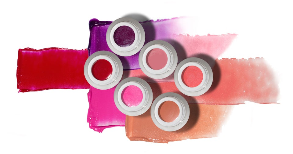 The Only Tinted Lip Balm You Need This Season Is Under $20