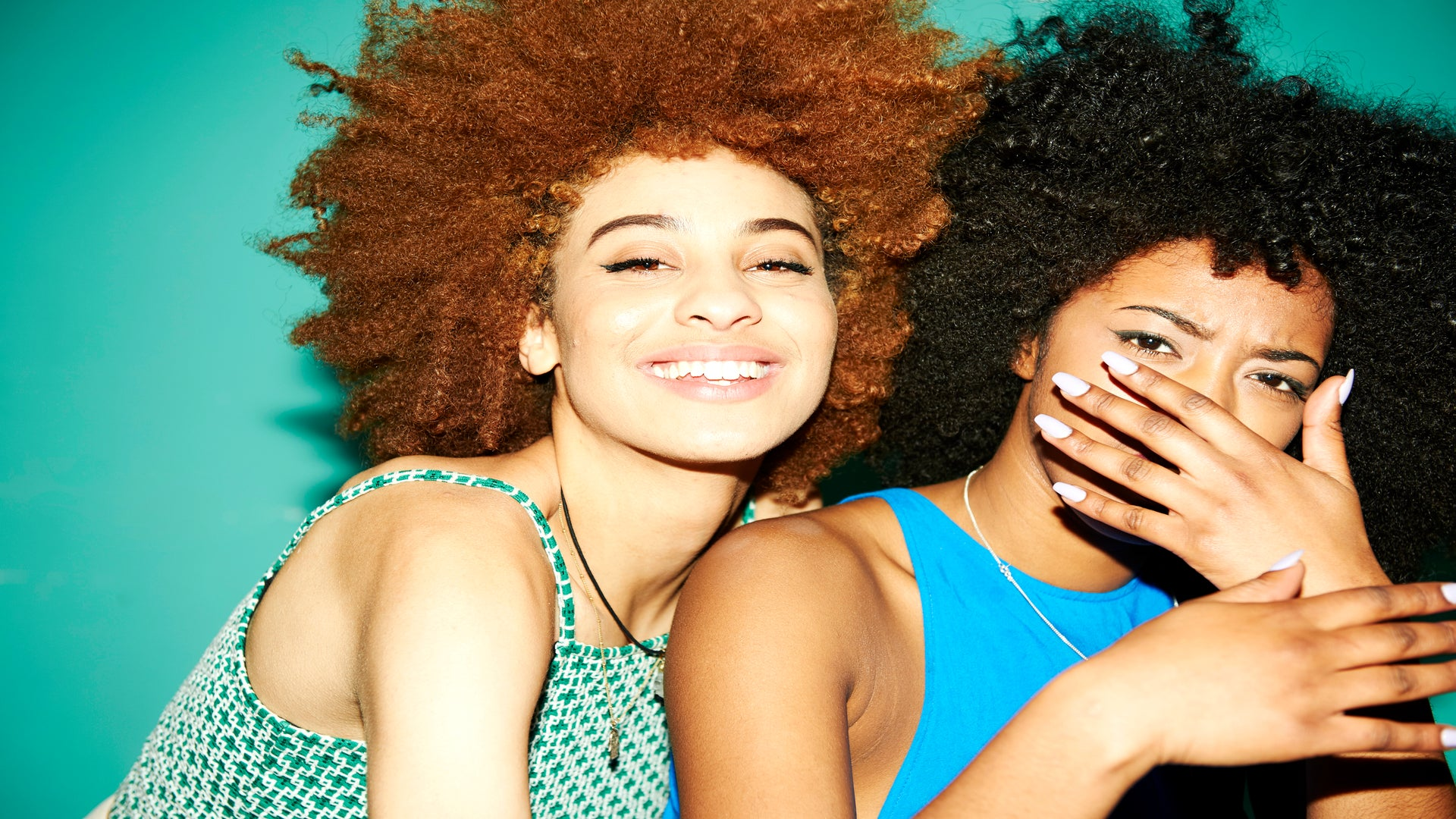 These Black Owned Brands Have the Best Black Friday Hair Deals