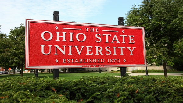 At Least 9 Injured, Classes Cancelled, As Gunman Opens Fire On Ohio State Campus