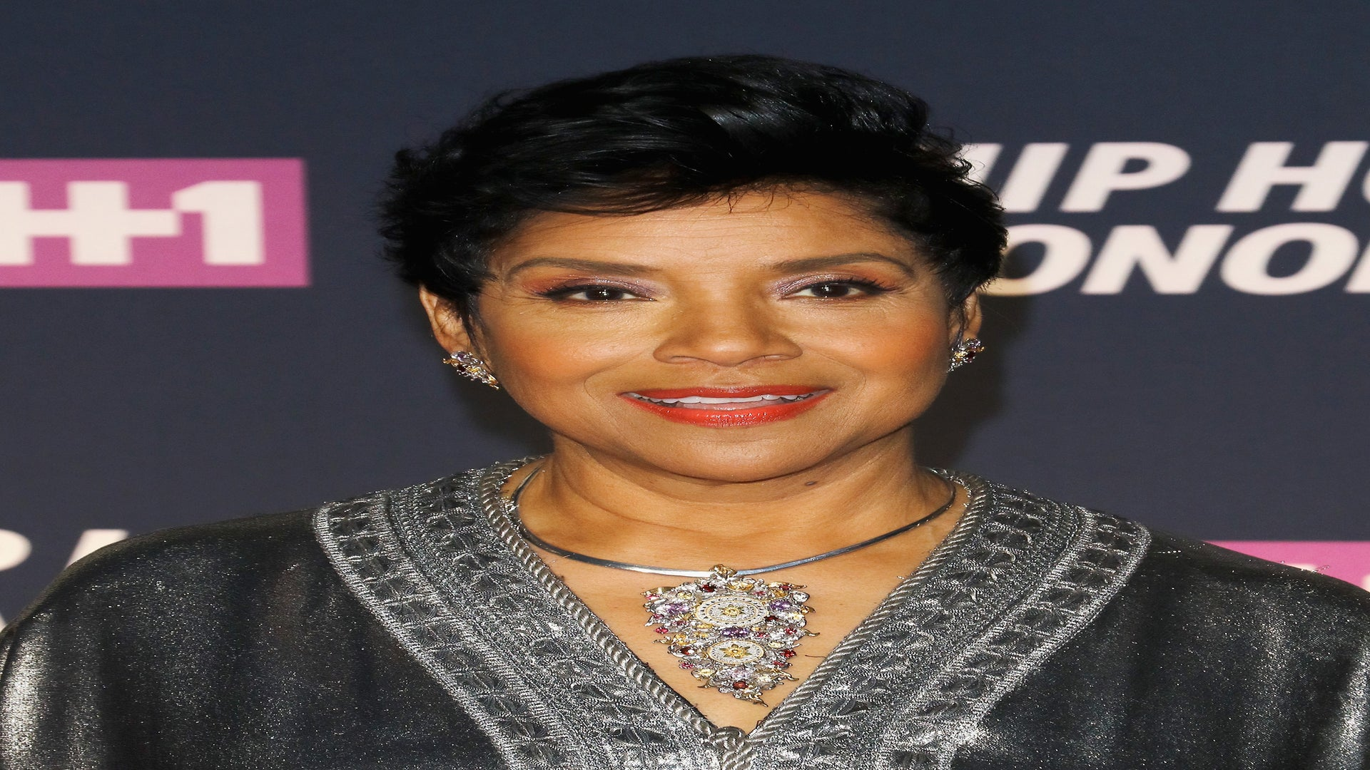 Phylicia Rashad Isn't Here For Cookie's Tardiness In 'Empire' Sneak Peek