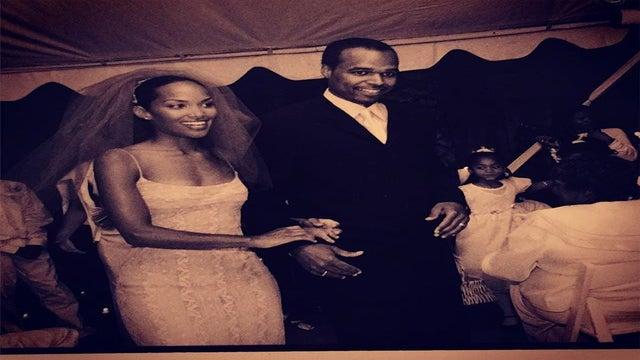 Mara Brock Akil Wishes Husband Salim Akil a Happy 17th Anniversary With A Heartfelt Note