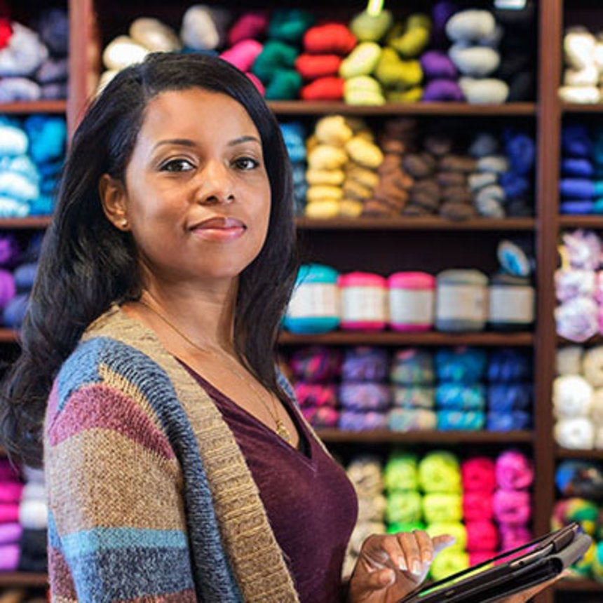 #BuyBlack: A Comprehensive Guide to Supporting Black Business