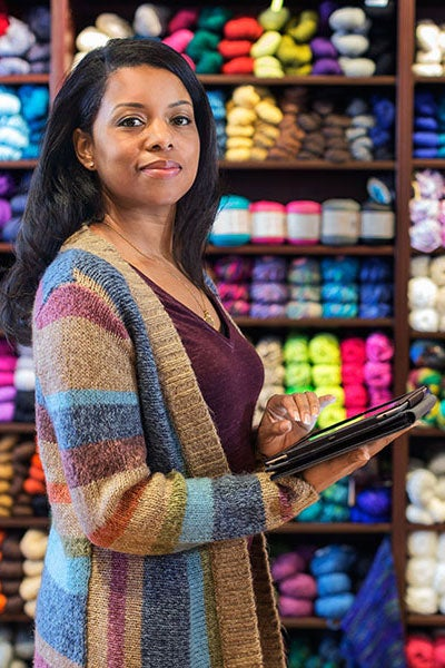 #BuyBlack: Your Comprehensive Guide to Supporting Black Business