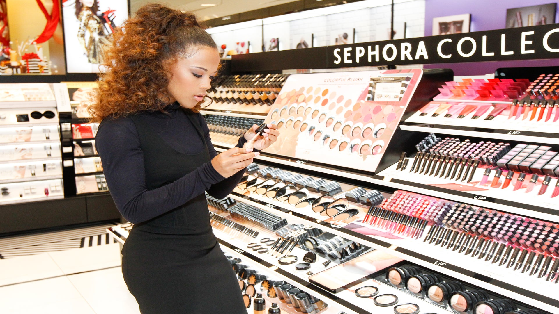 You'd Be Crazy To Pass Up Sephora's $10 Black Friday Gift Sets