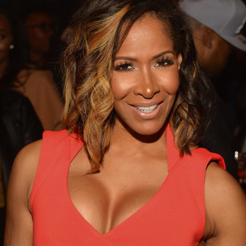 Image result for sheree whitfield