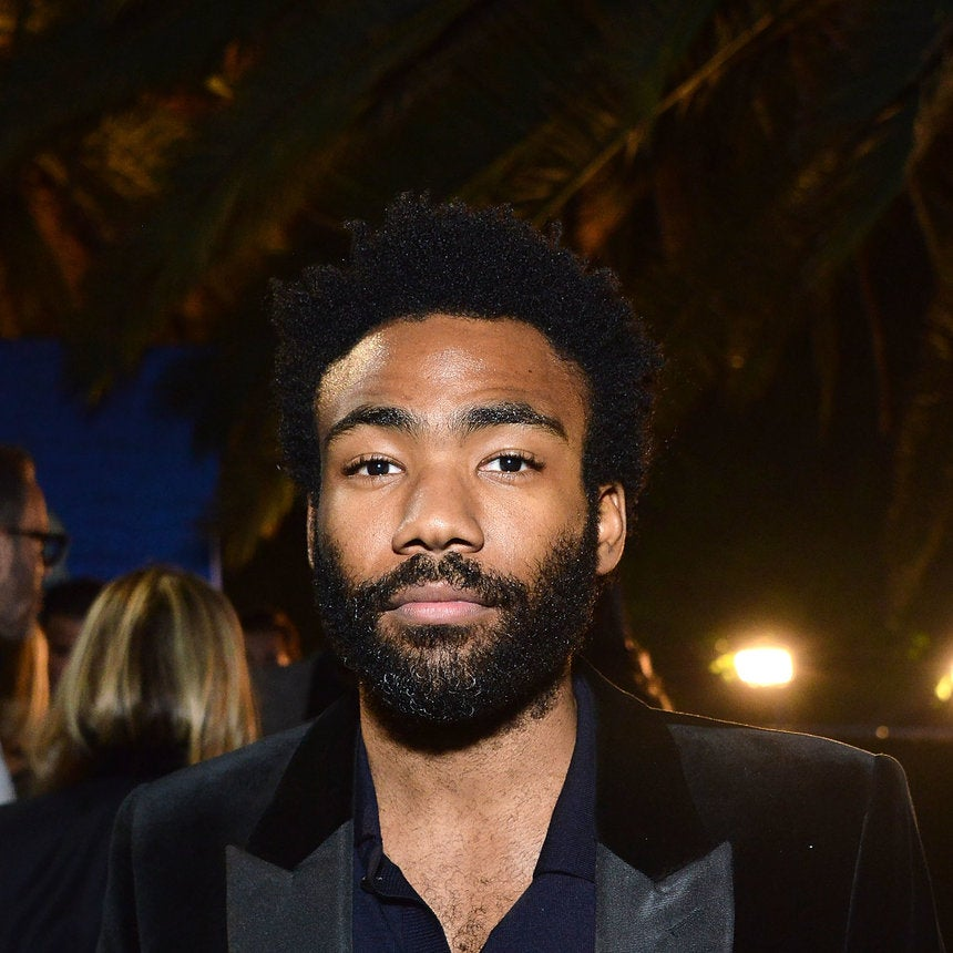 The Good With The Bad: Donald Glover Lands Overall Deal With FX, 'Atlanta' Gets Pushed Back To 2018