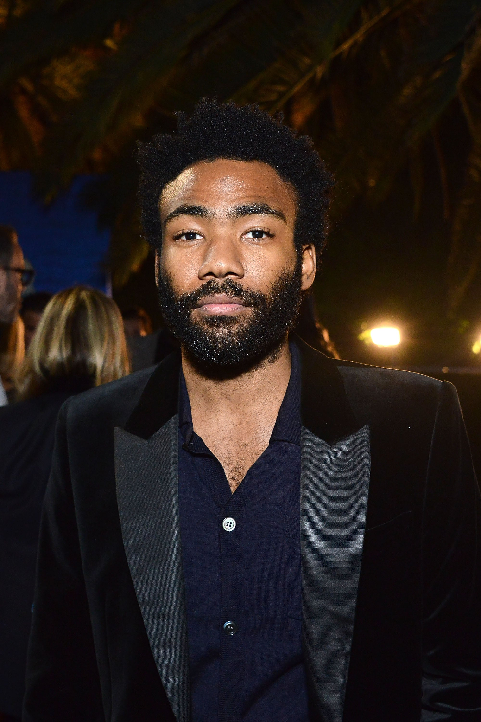 Donald Glover Lands Overall Deal With FX, 'Atlanta' Gets Pushed Back