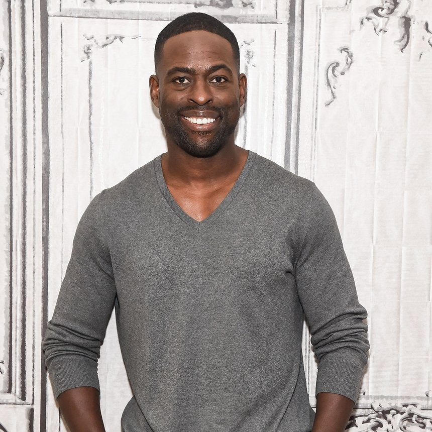 And Another One! Sterling K. Brown Joins Marvel's Highly Anticipated 'Black Panther' Film