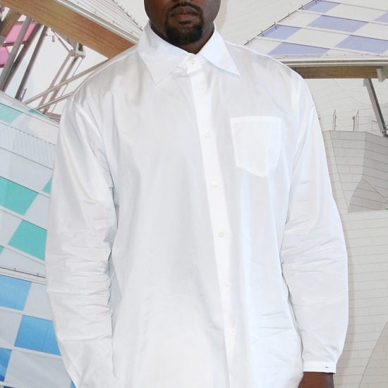 Kanye West ReportedlyCancels Yeezy Season 6 New York Fashion Show