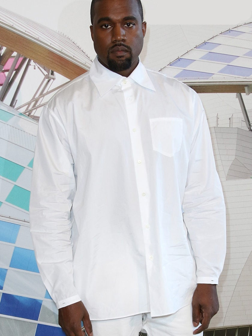 Kanye West Cancels Yeezy Season 6 New York Fashion Show