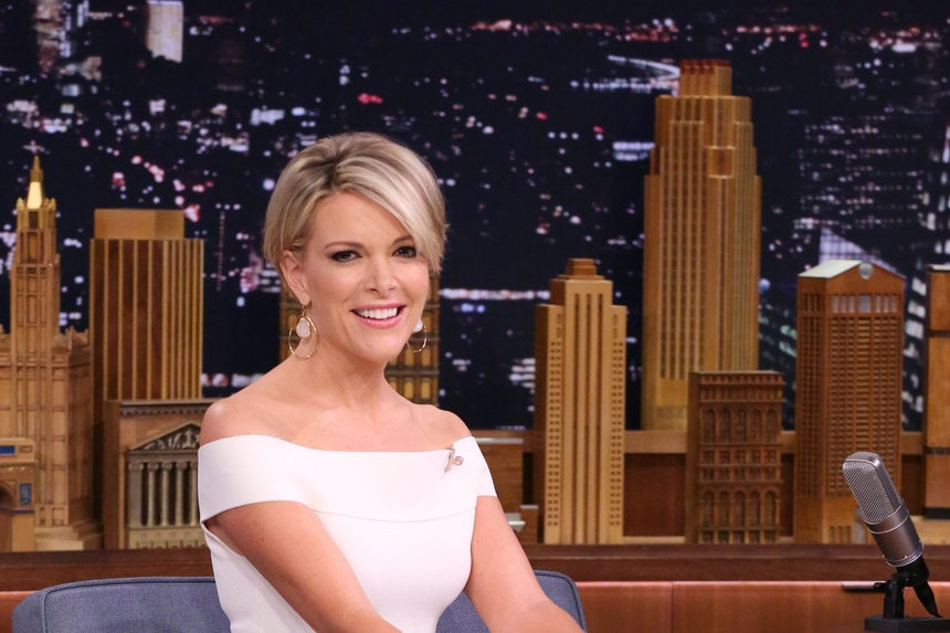 Why Media's Embrace of Megyn Kelly and Tomi Lahren is ...