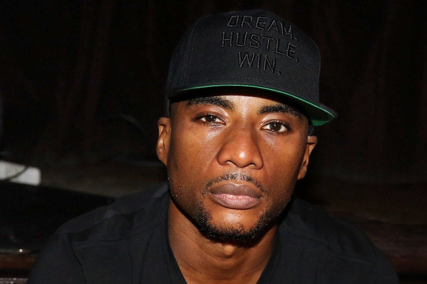 Charlamagne Says Black Women Should Be Like Tomi Lahren ...
