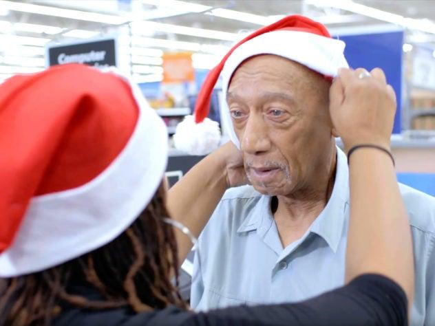 SPONSORED: Christmas Just Got Better!