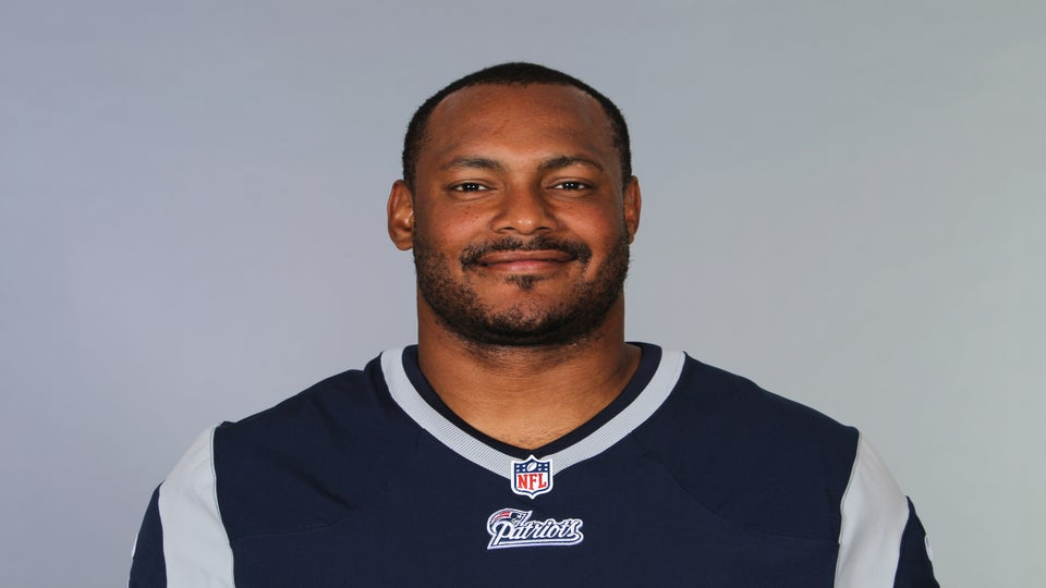 The Killer Of Former NFL Star Will Smith Has Been Convicted Of Manslaughter