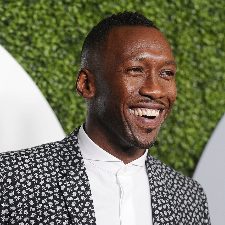 Mahershala Ali Reveals The Details Behind His Ill-Fated 'Game Of Thrones' Audition
