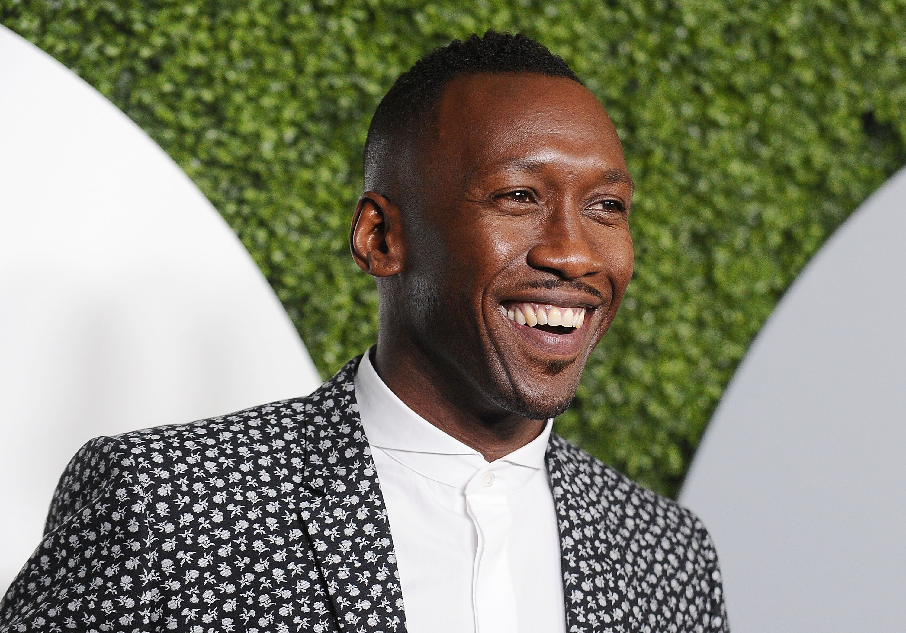 Critics' Choice Favorite: Mahershala Ali Is Having The Best Year Ever