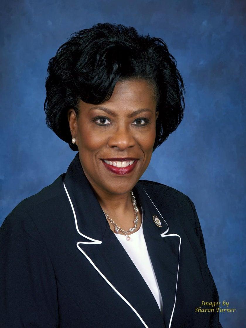 #BlackGirlMagic: Baton Rouge Elects First Black Female Mayor
