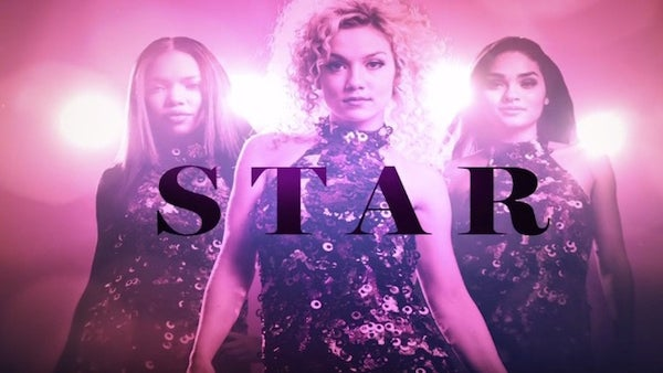 Murder, Mystery And A Whole Lot Of Drama: 5 Reasons To Watch Lee Daniels' 'Star'