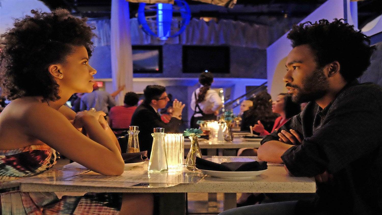 In The Third Season Of 'Atlanta' Women May Finally Take Center Stage