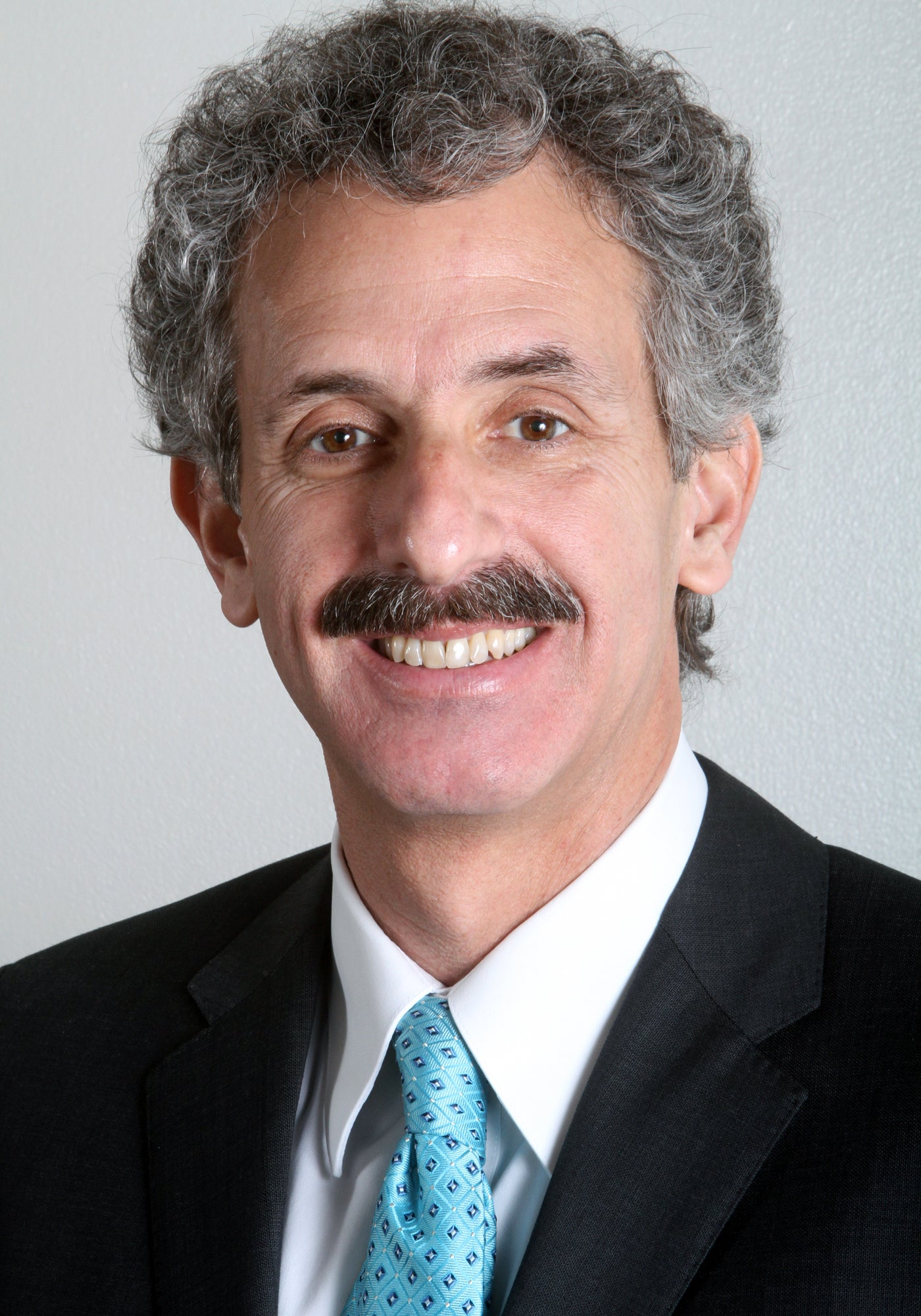 This L.A. City Attorney Is Taking Legal Action To Crack Down On White Supremacist Gang Activity