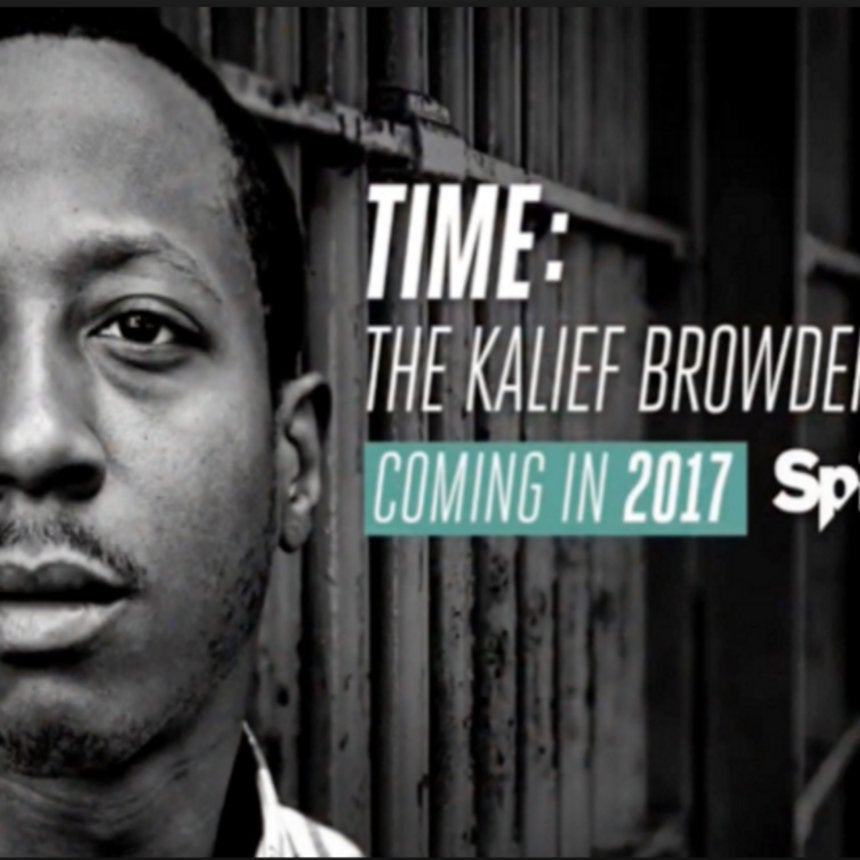 Jay Z Releases Heartbreaking Trailer And Premiere Date For Kalief Browder Documentary