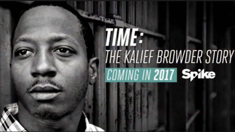 Jay Z Releases Heartbreaking Trailer And Premier3 Date For Kalief Browder Documentary