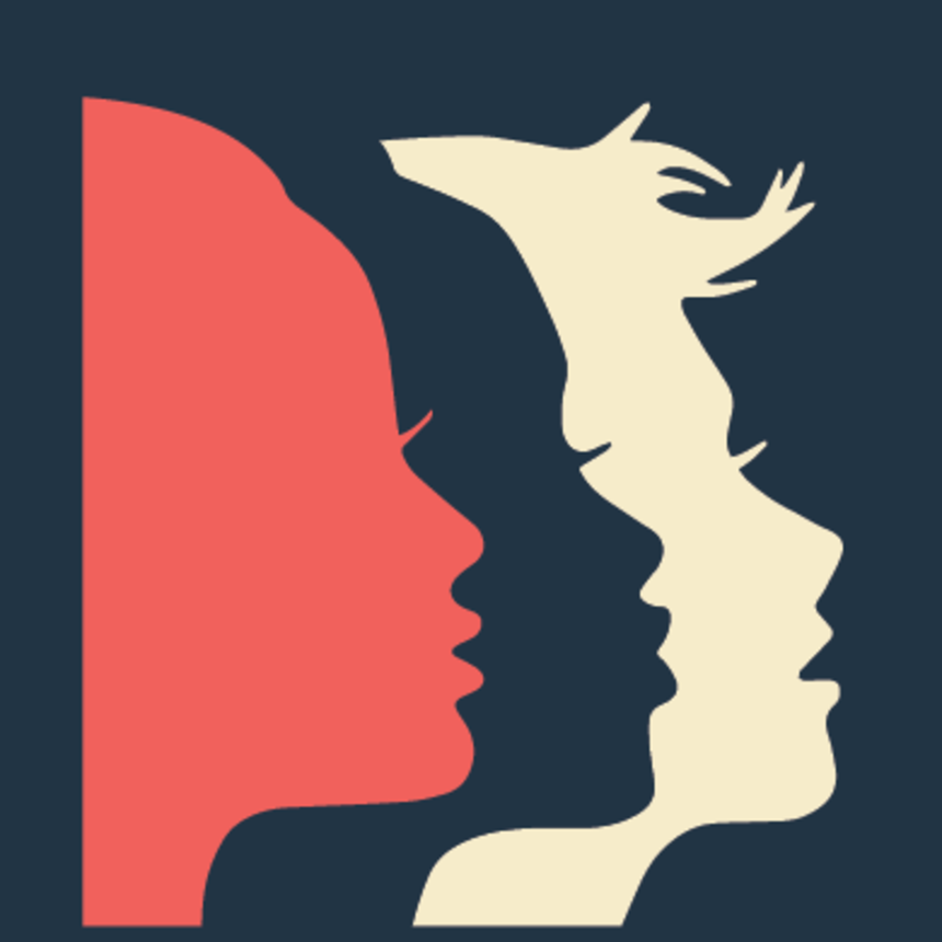 Why Thousands Of Women Are Marching InWashington OnJanuary 21