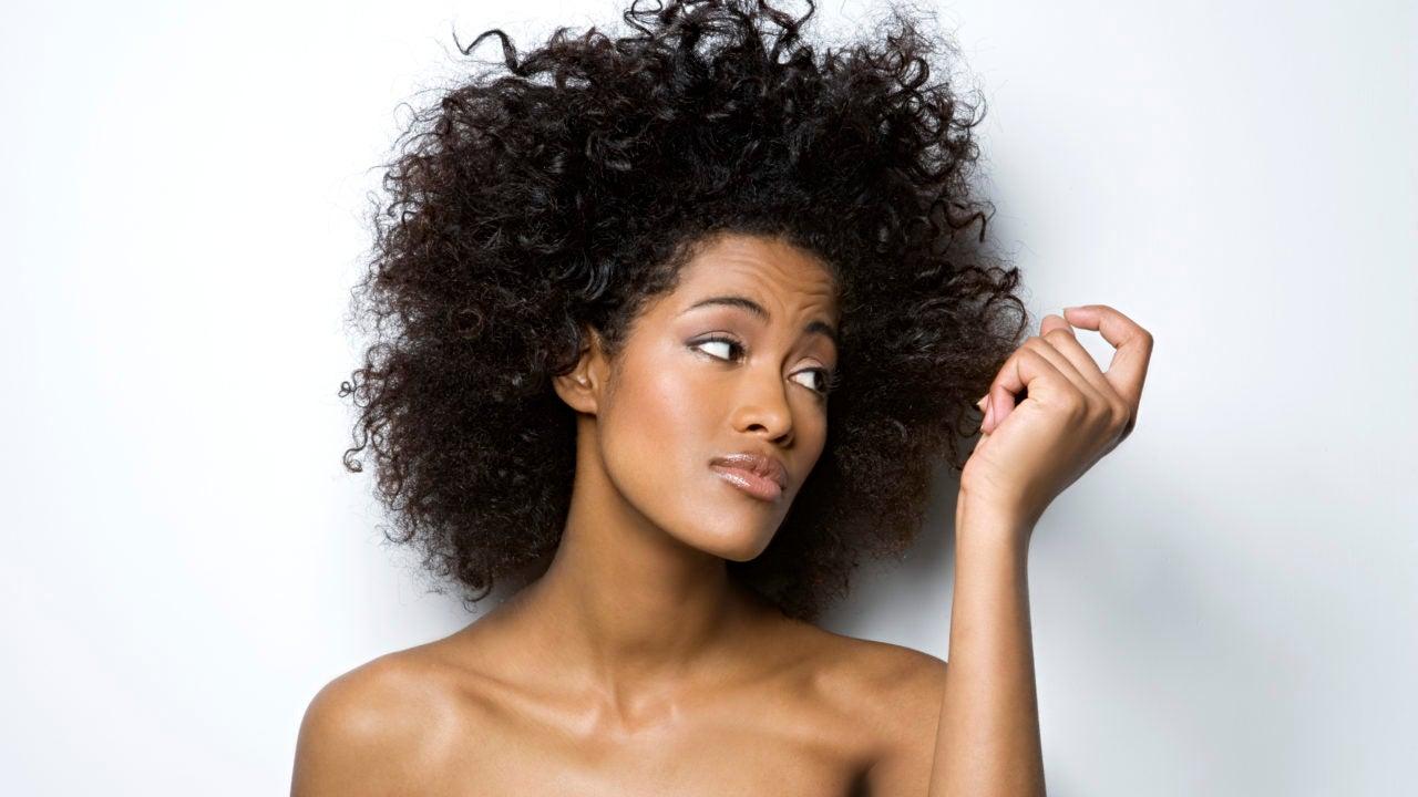 5 Hair Masks for Damaged Hair
