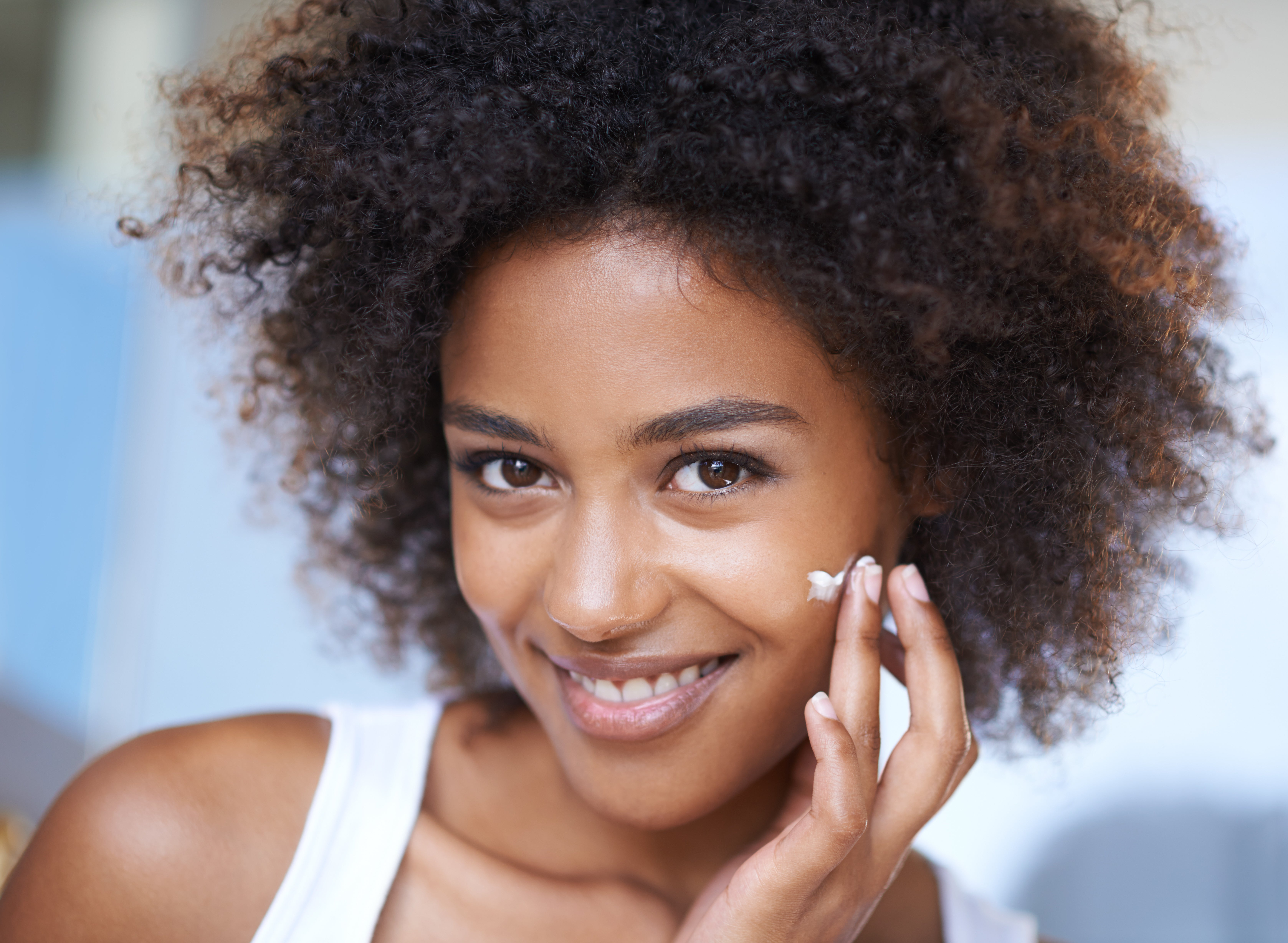 8 Moisture Packed Products That Will Get Rid Of Scaly Winter Skin