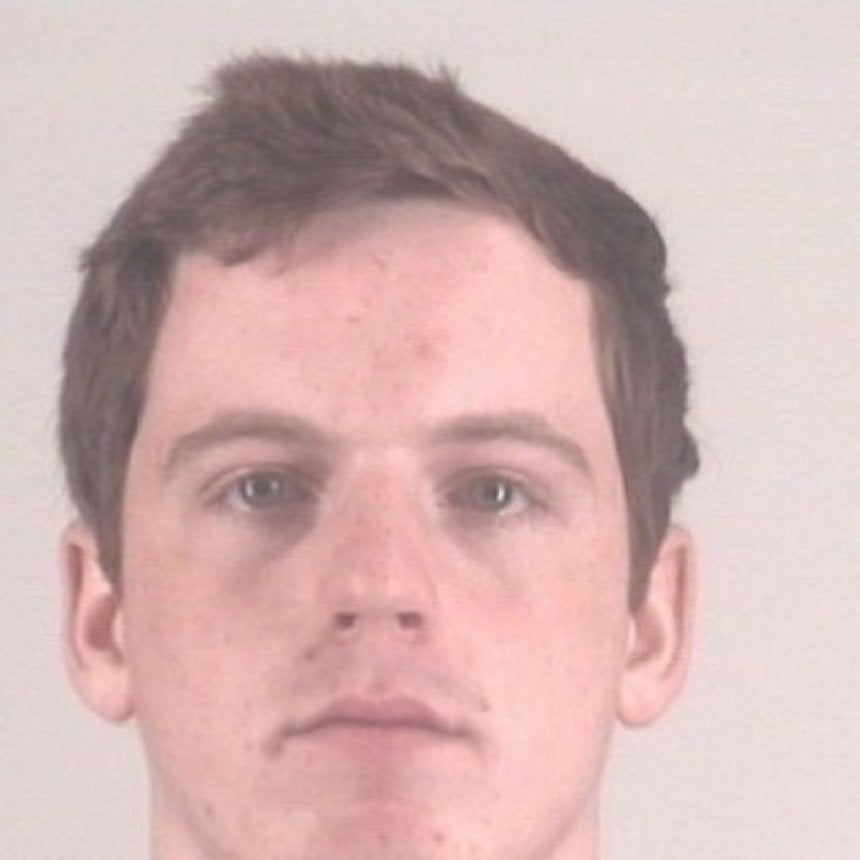 White Teen Avoids Prison Time For Brutal Coat Hanger Rape Of Disabled Black Student