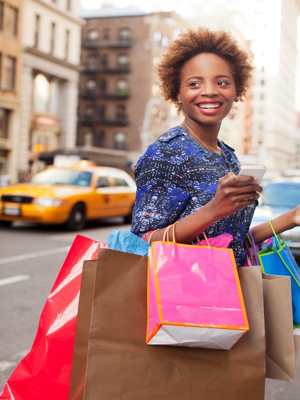 We Found The Ultimate Hack For Last Minute Holiday Shoppers