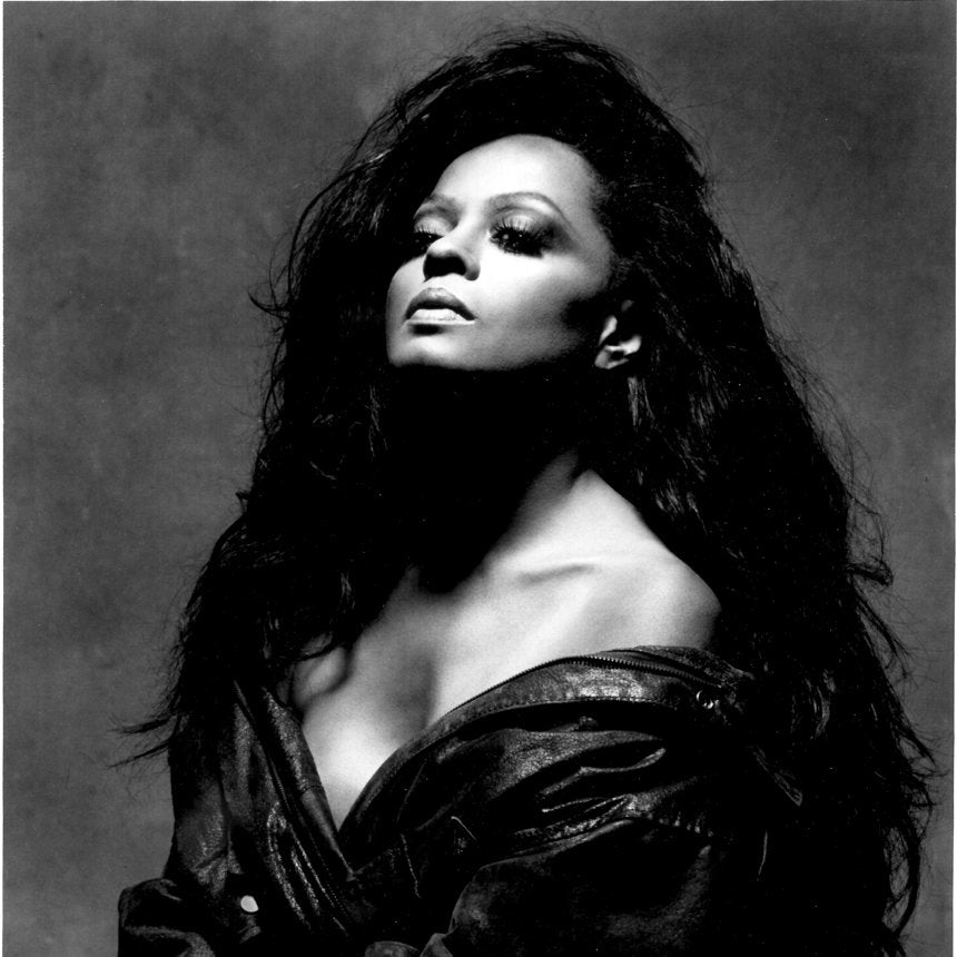 ESSENCE Fest Exclusive: Diana Ross Talks Legacy, Proudest Moments & What She's Looking Forward To About Performing In NOLA
