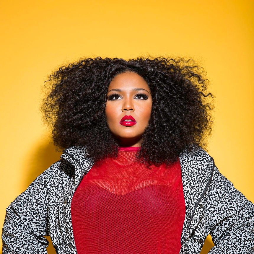 Lizzo's New Album 'Cuz I Love You' Leaves The Door Open For Black Women