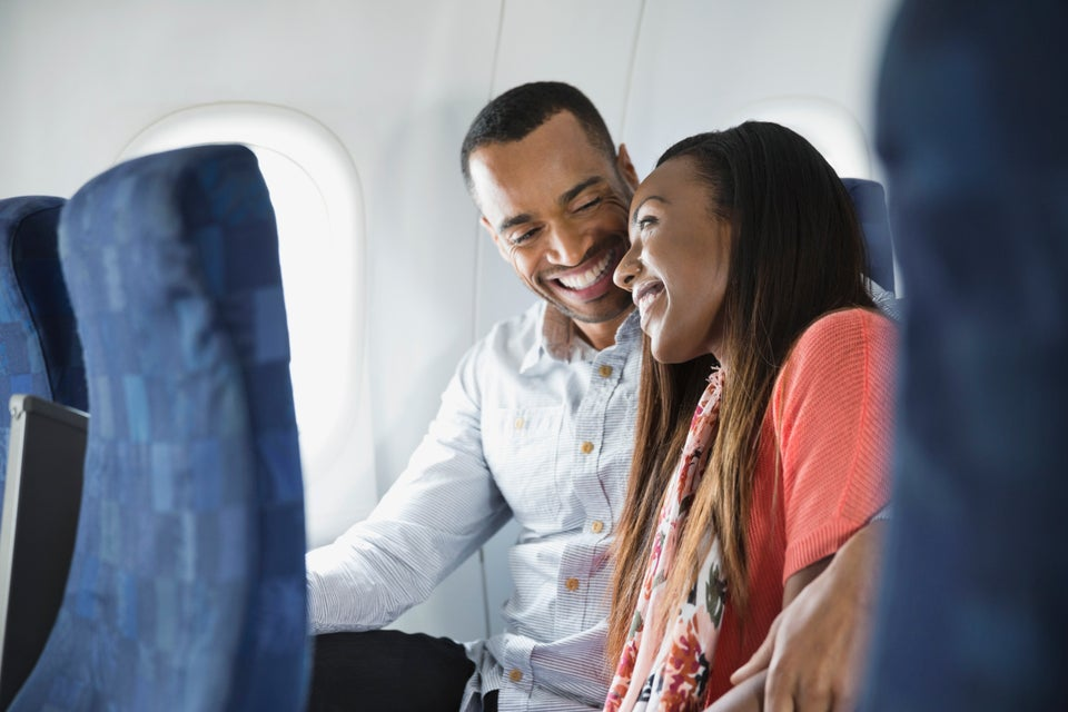 POLL: Is the Recession Affecting Your Travel Plans?