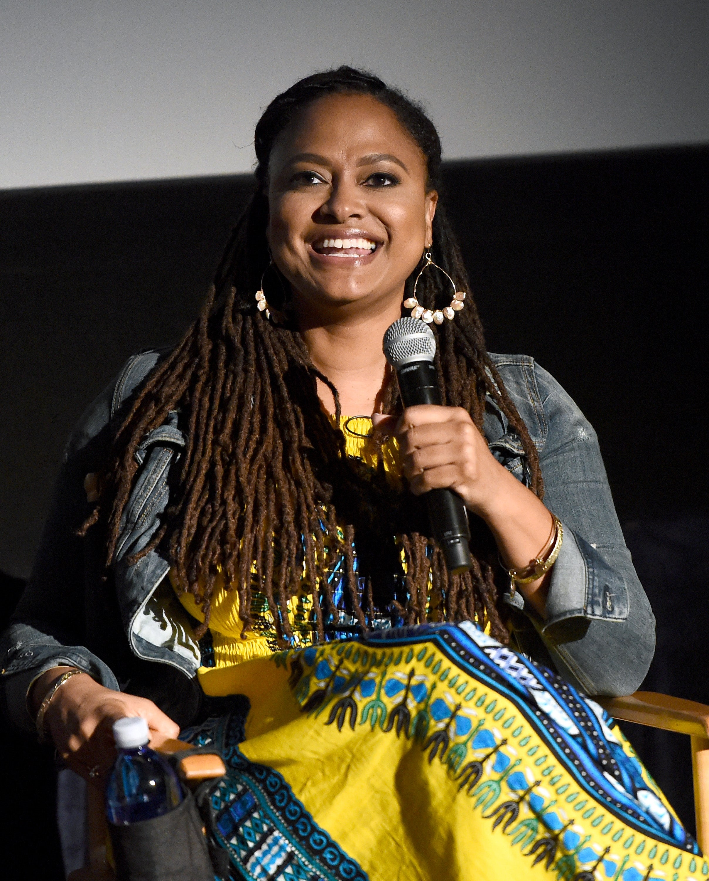 Ava DuVernay Is Kicking Off Women's History Month With A Powerful Twitter Takeover