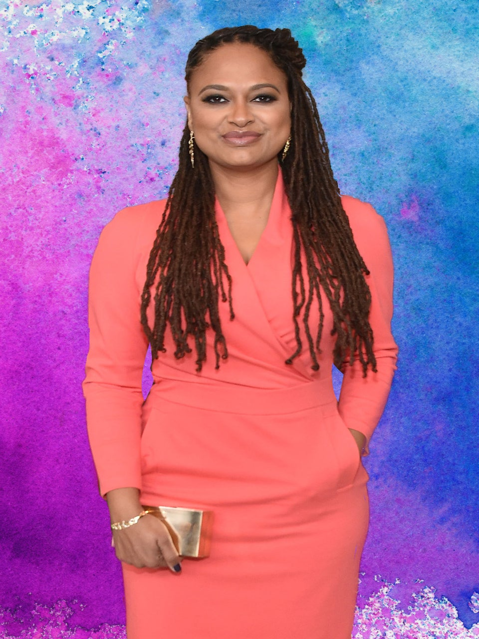 "Ava DuVernay: ""There's A Short Window For Me In The Business"""