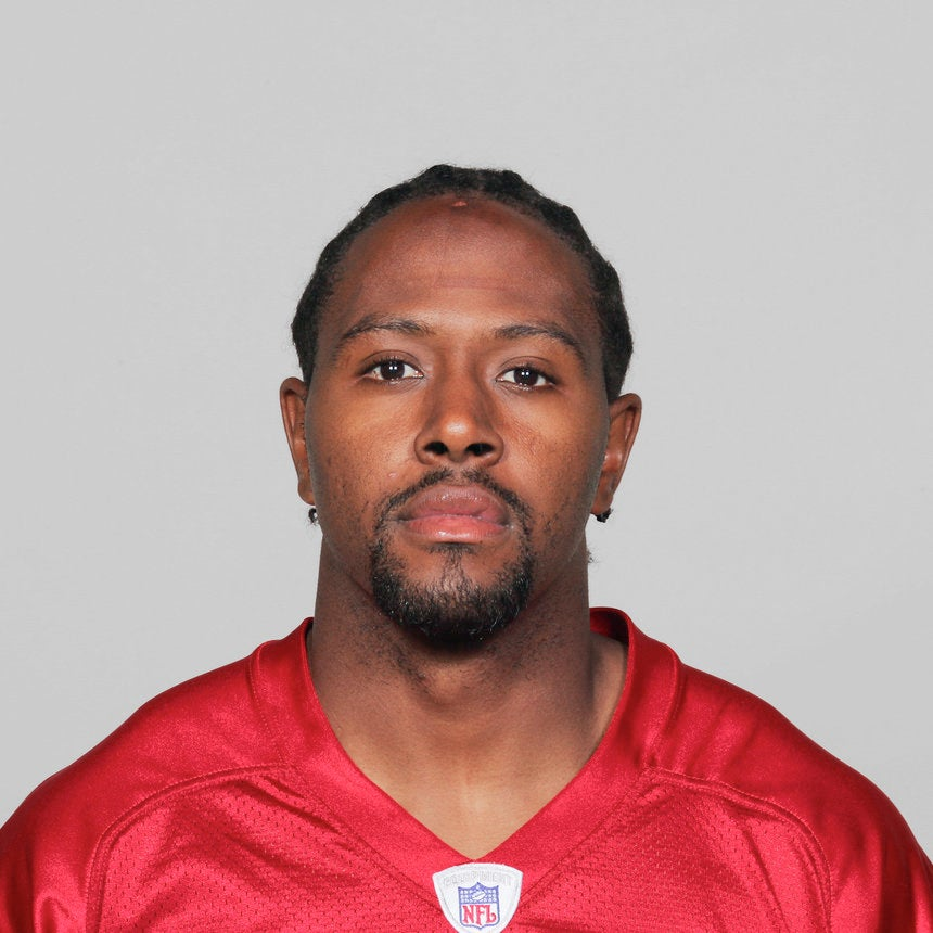 NFL Star Keion Carpenter, 39, Dies After Falling During 'Freak Accident' on Family Vacation