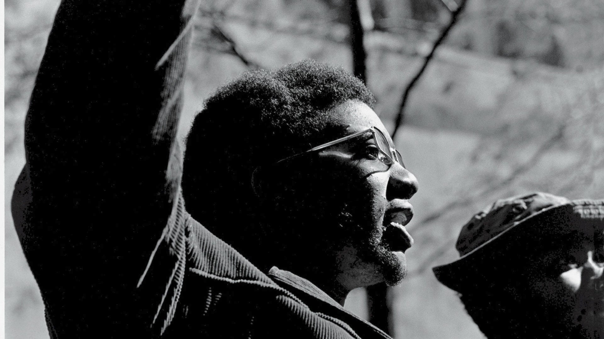 The Sacrifices of Slain Black Panther Party Leader Fred Hampton and His Family is a Lesson of Black Love